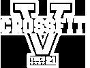 Crossfit Vince21